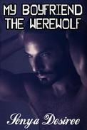 My Boyfriend the Werewolf