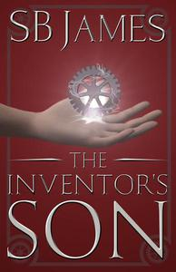 The Inventor's Son