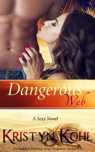 Dangerous Web