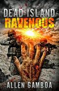 Operation Zulu : Ravenous