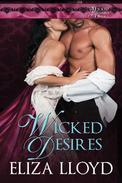 Wicked Desires