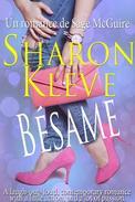 Bésame - Un romance de Sage McGuire