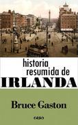 Historia Resumida De Irlanda