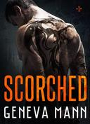 Scorched (Part One)