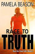 Race to Truth