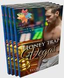 Honey Trap Vegas ~ Complete all episodes