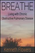BREATHE: Living with Chronic Obstructive Pulmonary Disease