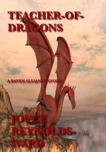 Teacher-of-Dragons