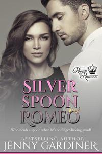 Silver Spoon Romeo