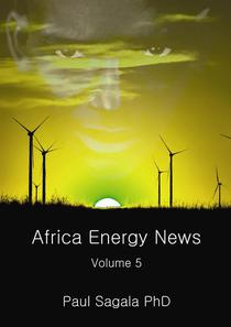 African Energy News - volume 5