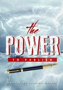 The Power 2 Publish