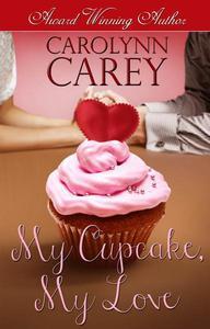 My Cupcake, My Love