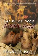 Demon Dogs