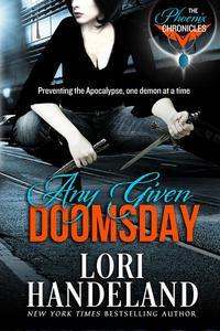 Any Given Doomsday