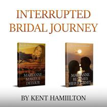 Interrupted Bridal Journey
