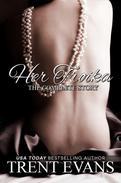 Her Troika