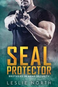 SEAL Protector
