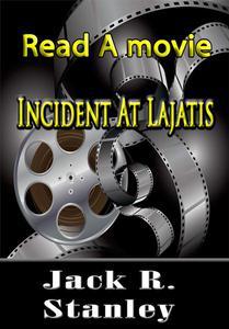 Incident At Lajatis