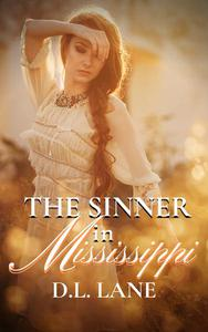 The Sinner in Mississippi