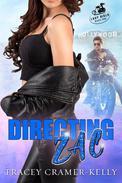 Directing Zac