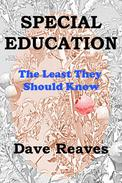 Special Education: The Least They Should Know