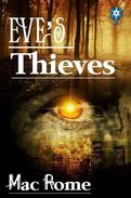 Eve's Thieves