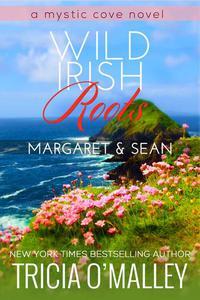 Wild Irish Roots: Margaret & Sean