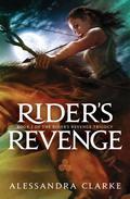 Rider's Revenge