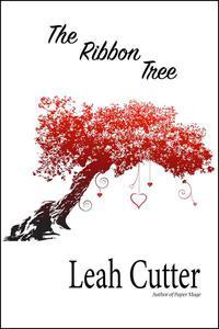 The Ribbon Tree
