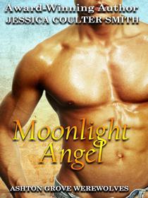 Moonlight Angel