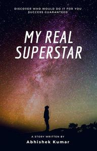My Real Superstar