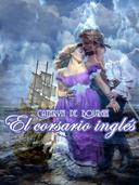 El corsario inglés