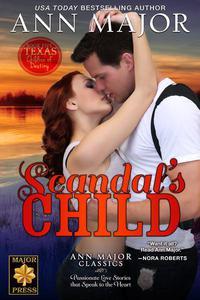 Scandal's Child
