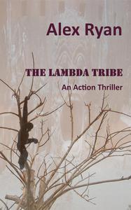 The Lambda Tribe