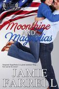 Moonshine & Magnolias