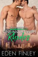 One Night with Rhodes