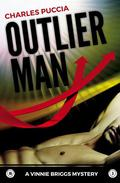 Outlier Man