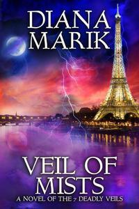 Veils of Mists
