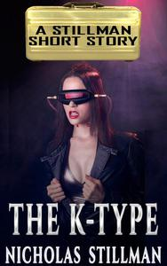 The K-Type