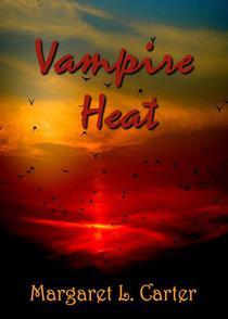 Vampire Heat