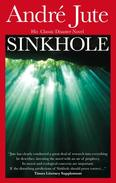 Sinkhole: A Tragedy of the Machine Age