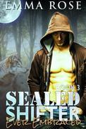 SEALED Shifter 3: Ever Embraced