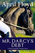 Mr. Darcy's Debt