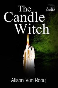 The Candle Witch