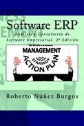 Software ERP - Análisis y Consultoría de Software Empresarial