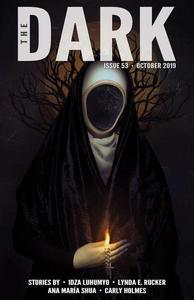The Dark Issue 53