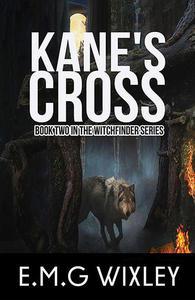 Kane's Cross