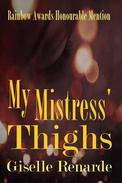 My Mistress' Thighs