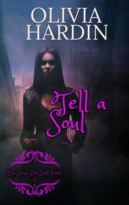 Tell A Soul