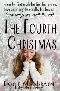 The Fourth Christmas